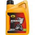 Kroon Oil Avanza MSP 5W30 1 liter