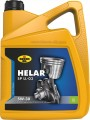 Kroon oil HELAR SP 5W 30 LL-03 5 Liter