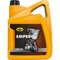 Kroon Oil Emperol 5W40 5 liter