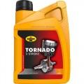Kroon Tornado 2takt olie
