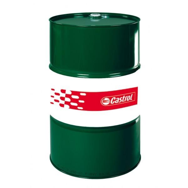 Castrol Motorolie Gtx 10w40 A3 B4 60 Liter De Olie