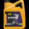 Kroon Elvado LSP 5W 30 5 Liter