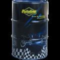 Putoline ESTER TECH 4+ 10W-40 200 liter