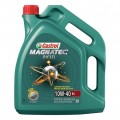 Castrol Magnatec 10W-40 B4 DIESEL 5 Liter
