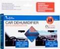 Lafita Herbruikbare auto ontvochtiger