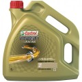Castrol Power1 Racing 2t 4 Liter