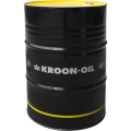 Kroon Oil Flushing Oil 208 liter