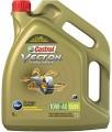 Castrol Vecton E6 E9 10W40 5 Liter