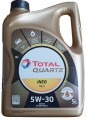 Total Quartz INeo MC3 5W-30 5Liter