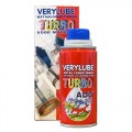 Toralin Motorbescherming Turbo 125ml