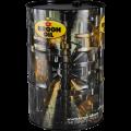 Kroon Oil Perlus Bio 208 Liter