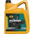 Kroon Atlantic 2T DFI 5 liter