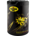 Kroon Oil Torsynth 5W40 20 Liter