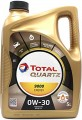 Total Quartz 9000 Energy 0W-30 5Liter