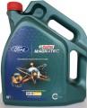Castrol Magnatec Professional E 5W20 5 Liter