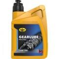 Kroon Gearlube Racing 75W-140 Limited Slip 1 liter