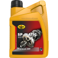 Kroon Oil SP Matic 2032 1 liter