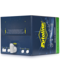 Putoline N Tech Pro R+ 10W60 20 Liter