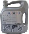 Volkswagen Origineel 5W30 LongLife III 5 Liter