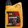 Kroon Oil Expulsa RR 15W-50 1 Liter