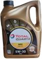 Total Quartz Ineo Longlife 5W30 5 Liter