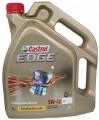 Castrol Edge 5W40 M 5 Liter