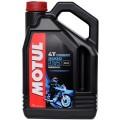 MOTUL 3000 4-Takt 20W-50 4 Liter