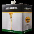 Kroon oil HELAR SP 5W30 LL-03 BiB 20 liter