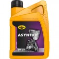 Kroon Oil ASYNTHO 5W-30 1Liter