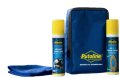 Putoline Travelbag