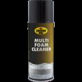 Kroon Oil Multi Foam Cleaner 400ml