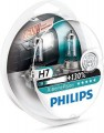 Philips H7 X-TremeVision 12V 55W set