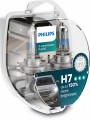 Philips H7 eXtreme Vision Pro 150% Box