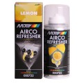 Motip Airco Verfrisser Lemon 150ml