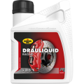 Kroon Oil Drauliquid Racing 0,5L
