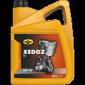 Kroon Oil Xedoz FE 5W30 5 Liter