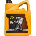 Kroon Oil EMPEROL DIESEL 10W-40 5 Liter