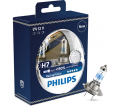Philips RacingVision H7 12V 55W Set