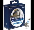Philips RacingVision H7 12V 55W Set