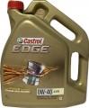 Castrol Edge FST 0W40 A3/B4 5 Liter