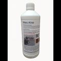Masoline olievlek verwijderaar 10 Liter