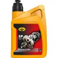 Kroon Oil SP Matic 2072 1 liter