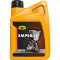 Kroon Oil Emperol 5W40 1 liter