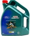 Castrol Magnatec Professional A5 5W-30 5 L (FORD)