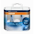 Osram H4 Cool Blue Intense 12V 60 55W Set