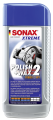 Sonax Xtreme Polish & Wax nr.2 250 ml