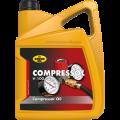 Kroon Oil Compressol H 100 5 Liter