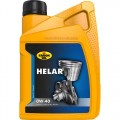 Kroon oil HELAR 0W-40 1Liter
