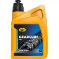Kroon Oil GEARLUBE RPC 75W 80W 1 liter