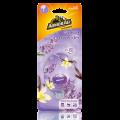 ArmorAll Luchtverfrisser Vanille Lavendel